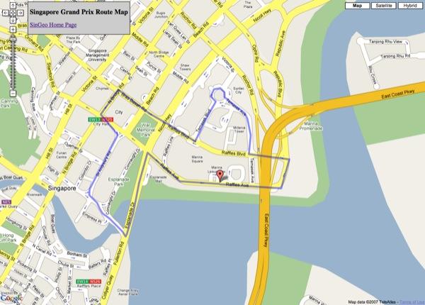 grandprixmap.jpg