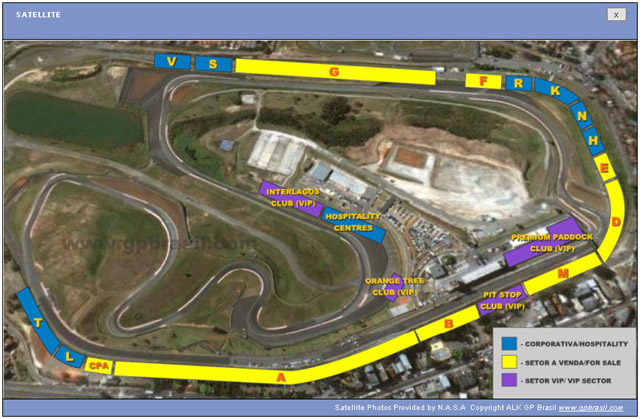 track_sector.jpg